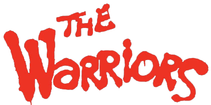 ArchivoThe Warriors Logopng Wiki Rockstar Games