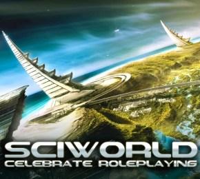 Remember last year's SciWorld?