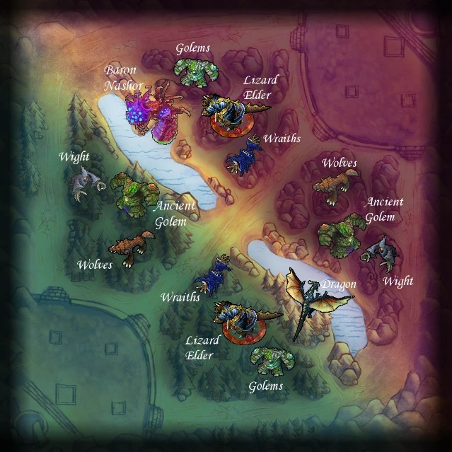 https://i0.wp.com/img2.wikia.nocookie.net/__cb20131205125131/leagueoflegends/images/4/49/Summoner%27s_Rift_jungle_map_with_monsters.png