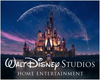 Walt Disney Studios Home Entertainment Logo | www.pixshark ...