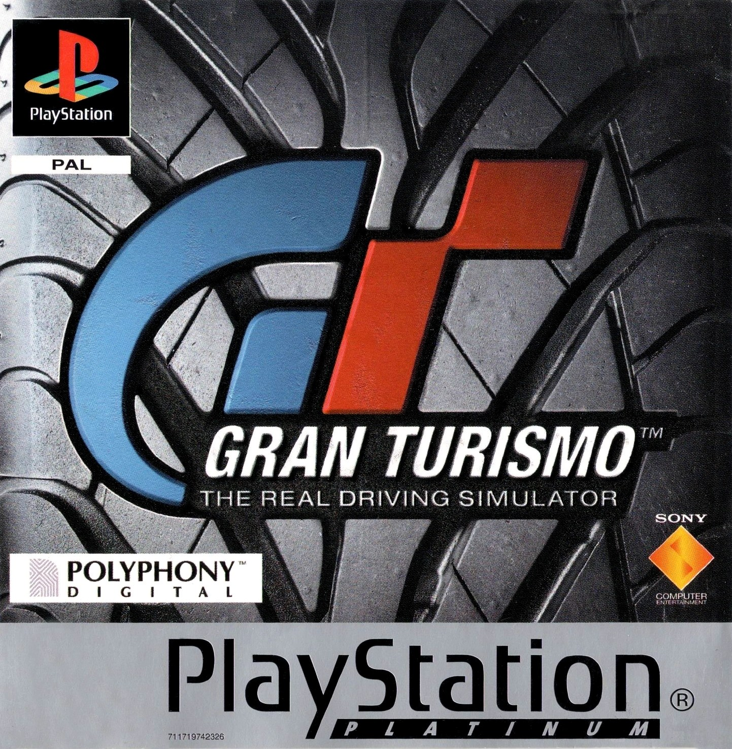 http://img2.wikia.nocookie.net/__cb20140102004942/logopedia/images/d/d3/Gran_Turismo_(Platinum).png