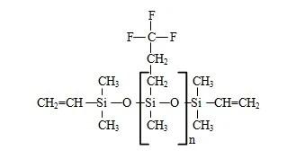 Fluorosilicone.jpg