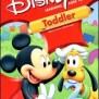 Mickey Mouse Toddler Disneywiki