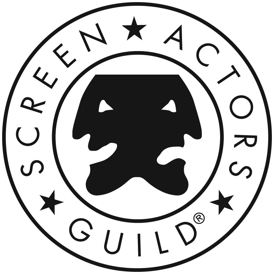 The Nominees for the Screen Actors Guild Awards Revealed