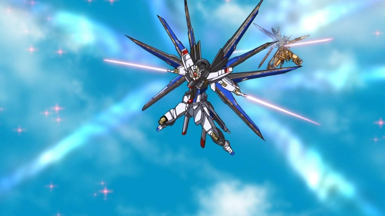 Image - Gundam Seed Destiny HD-Remaster ep 41.png - Gundam Wiki