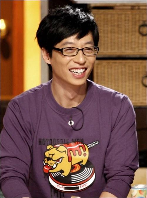 Yoo Jae Suk  Wiki Drama  Wikia