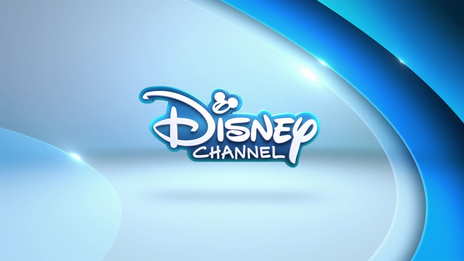 Logopedia Disney Channel