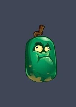 Image Result For Plants Vs Zombies Modsa