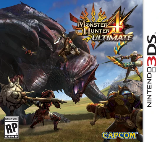 File:Box Art-MH4U N3DS.png