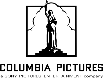 Columbia Pictures on Moviepedia: Information, reviews