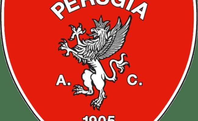 Ac Perugia Calcio Logopedia The Logo And Branding Site
