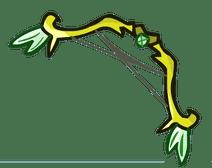 Divine Bow
