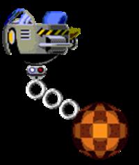 "Eggmobile - The ""Dimension"" Saga Wiki"