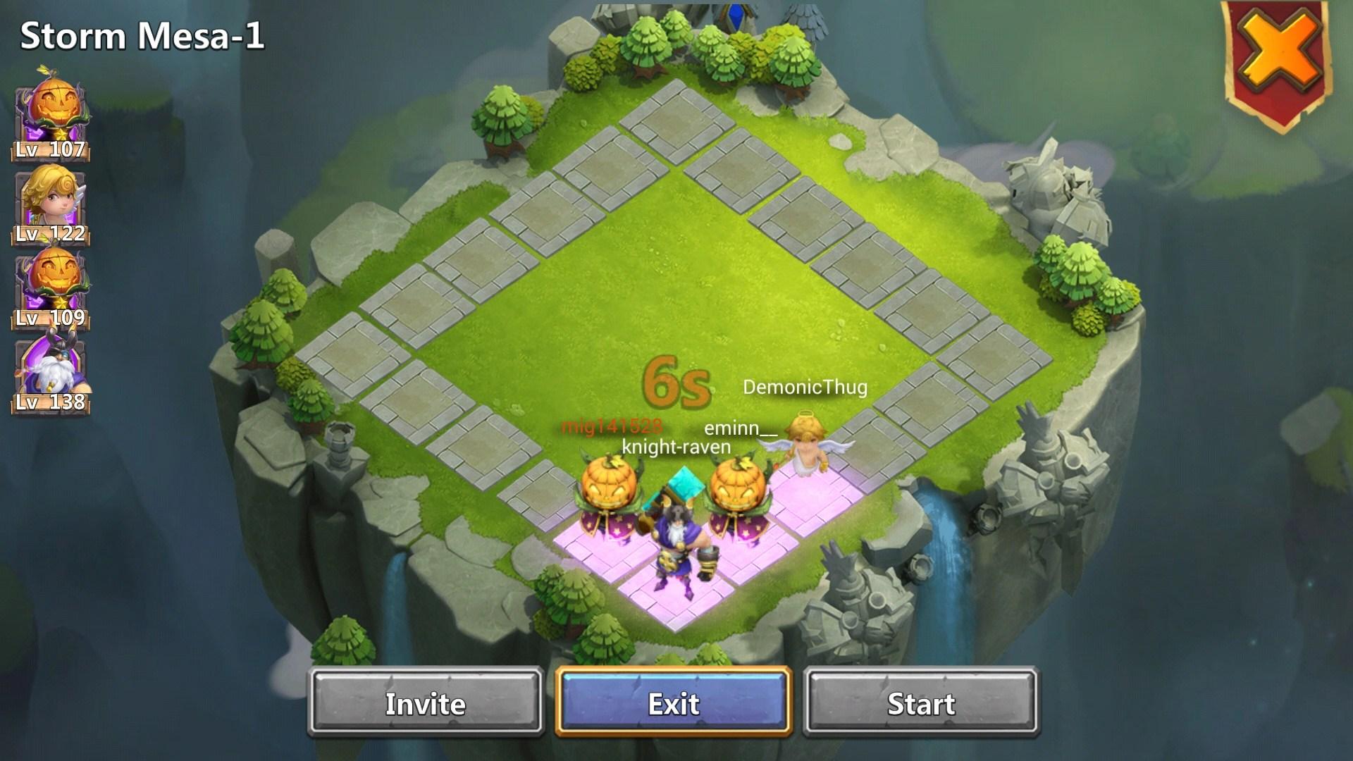 super guild invite Inviviewco
