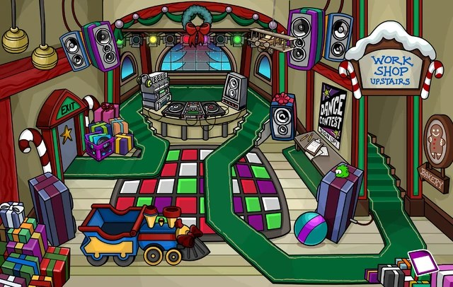 File:Holiday Party 2011 Night Club.png