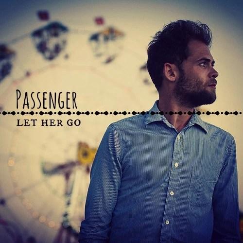 Passengerlethergojpg