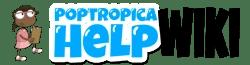 Poptropica Help Wiki