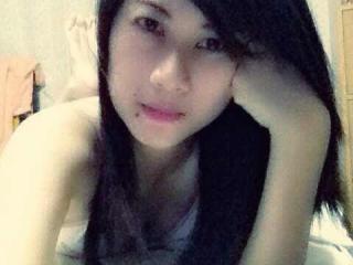 Cherrygirl69