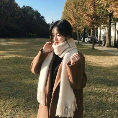Cute Wallpaper Korean 阳光下丶清晰的记忆 Qq女生头像 我要个性网