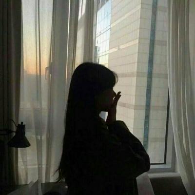 對不起我累了_QQ女生頭像_我要個性網