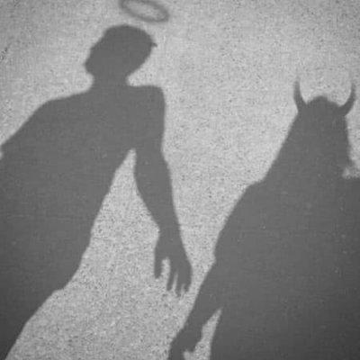 我只是你的影子_QQ女生頭像_我要個性網