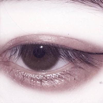 眼睛部位女生頭像_女生頭像_我要個性網