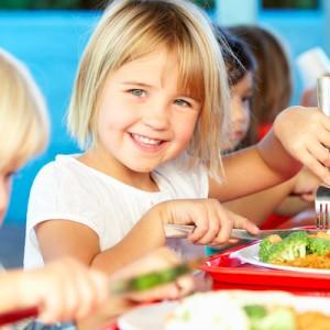 Memphis Preschool Has The Right Idea For Healthy Eating ...