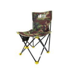 Fishing Chair Singapore Costco Office Review Doao Flagship Store Products On Sale Cheap Prices Ezbuy East Australia Large Folding Stool Multifunctional Table Portable Set