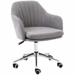 Swivel Chair Disassembly Bedroom Hull A Few Meters Best Flagship Store Products On Sale Cheap Prices Jia Fabric Small Computer Fashion Book Tables And Chairs Office Sofa Home Casual Velvet Backrest Clerk