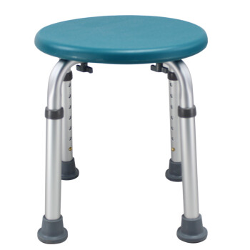 shower chair for elderly singapore swing design jingdong products on sale cheap prices ezbuy maxhealth bathing pregnant stool green