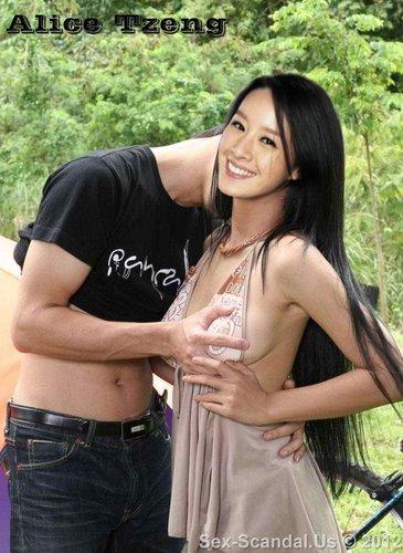 Taiwan Sex Photo 49