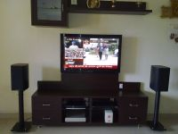 This is my Simple TV setup. - Page 2