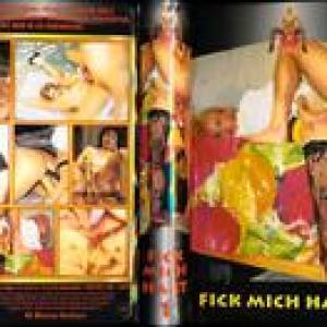 Fick Mich Hart 1 (1997) [Vintage Movie] [Download]