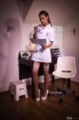 TheLifeErotic – Sarah Kay – Night Nurse 1