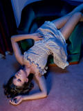 Scarlett Johansson - Mango Spring/Summer 2010 campaign - Hot Celebs Home
