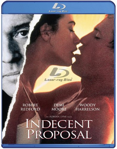 Indecent Proposal 1993 Dual Audio [Hindi English] BRRip 300MB world4ufree.ws hollywood movie Indecent Proposal 1993 hindi dubbed dual audio 480p brrip bluray compressed small size 300mb free download or watch online at world4ufree.ws