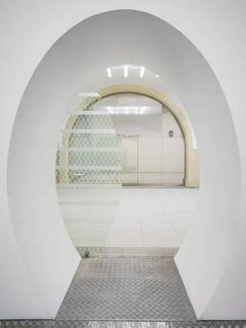 IV Premios Arquitectura e Interiorismo PORCELANOSA Grupo