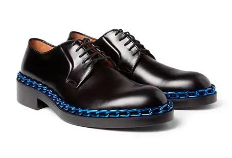zapatos hombre 2013