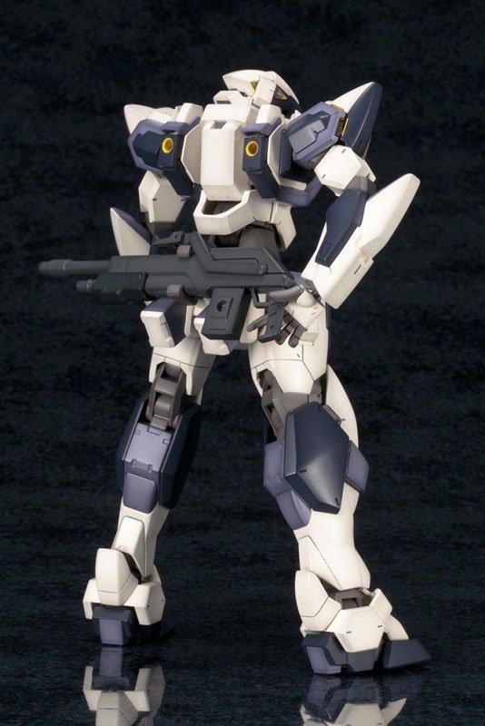1/60 ARX-7 アーバレスト プラモデル フルメタル・パニック ...
