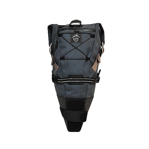 Raw Low Mountain works Bike'n Hike Bag  (ロウロウマウンテンワークス バイクンハイクバッグ)