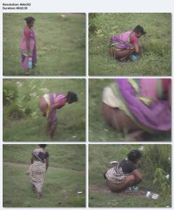 indian boys peeing