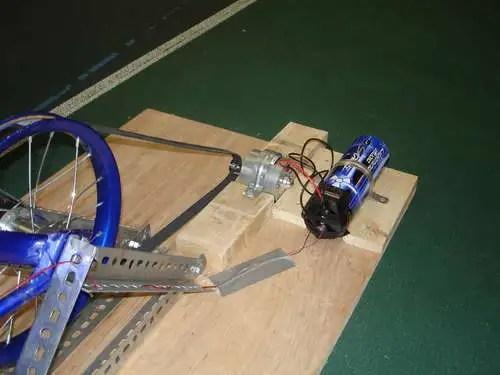 f463vr7fn82wt8smedium - Manual de como construir tu propia bici-generator de electricidad