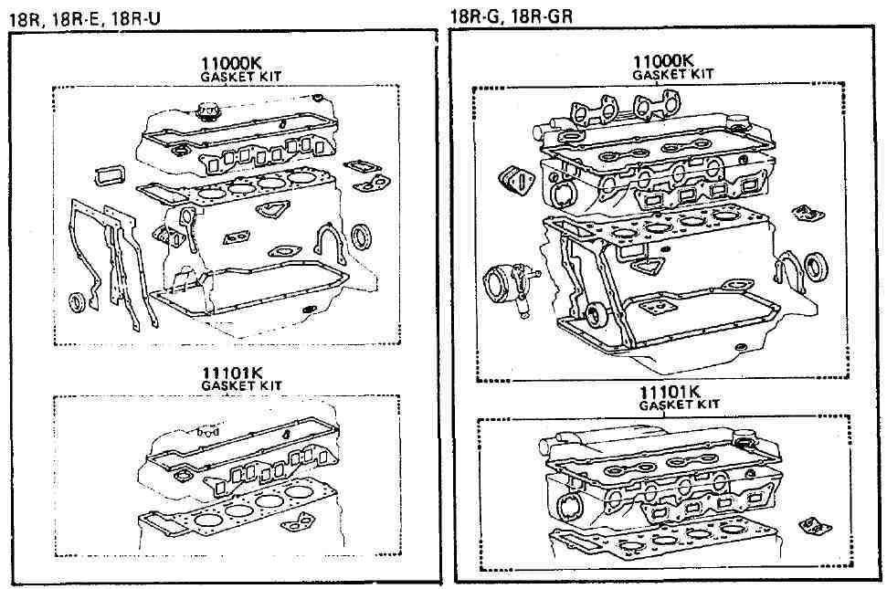 Mercedes Benz 240d Engine Vacuum Diagram