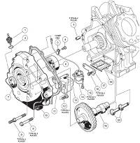Engine Assembly 5