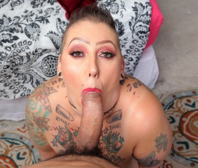 Plumperpass Serenity Up In Smoke Spank My Ass Czech Porn Online