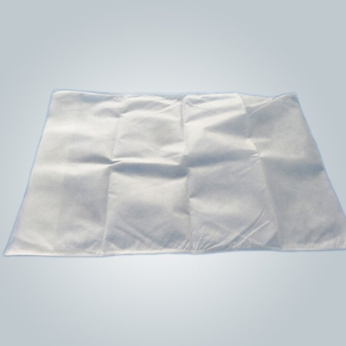 rayson non woven fabric