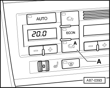 Montaż i działanie czujnika jakości powietrza klimatronic