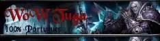 https://tugawow.wordpress.com/