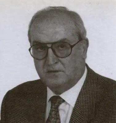 Francisco Aldeguer