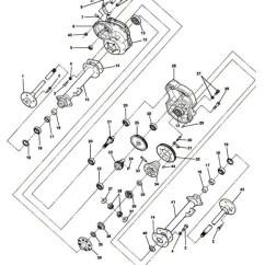 1989 Ez Go Wiring Diagram Car Signal Light Cartaholics Golf Cart Forum Gt 84 Club Trans Axle